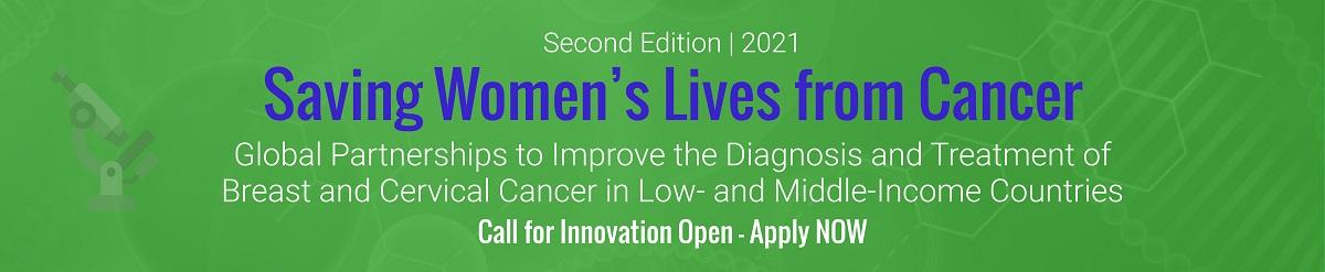 Cancer%20Call%20FINAL%20EN%20website%20strip.jpg